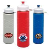 26 Oz Promotional New Balance Core Sport Bottles