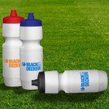 Personalized 24 Oz Proshot Water Bottles