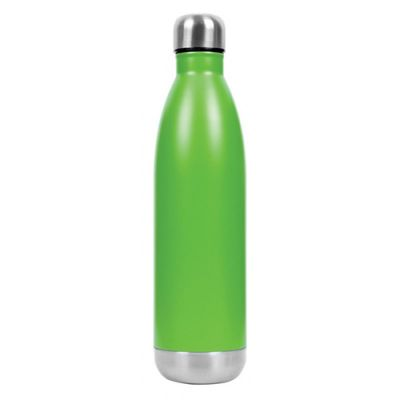ec1ab5469cf Over  500. 25 Oz Promotional Hydro-Soul Insulated Stainless Steel Water  Bottle