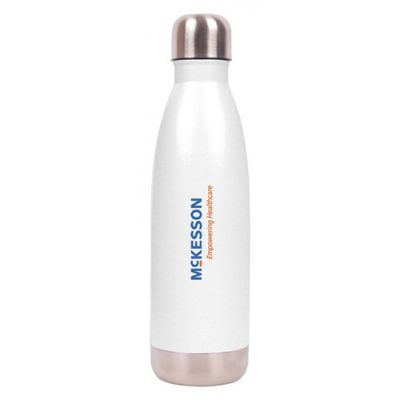 dadee01fb2e Click To Get Price For Larger Quantity or Call 844-776-4677 For Personal  Assistance. Special Price. Best Sellers. Custom 16 Oz Hydro-Soul Insulated  ...
