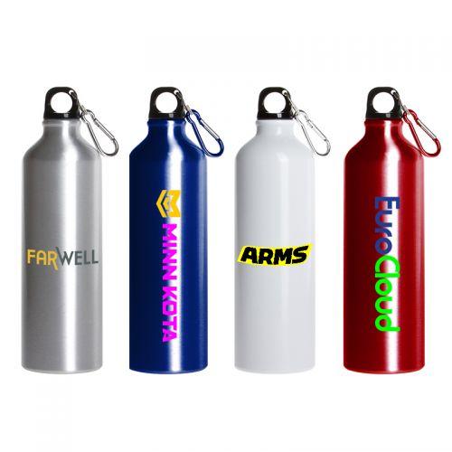 28 Oz Aluminum Patagonia Water Bottles
