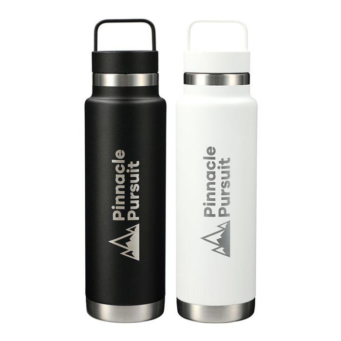 20 Oz Colton Copper Vacuum Insulated Bottles