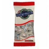 Custom Printed Zagasnacks™ Snack Pack Bags -...