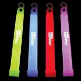 6 Inch Promotional Light Sticks