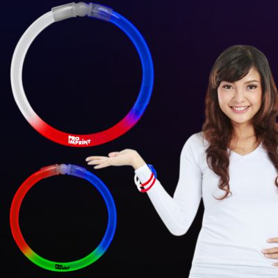 Ultra High Quality Glow Bracelets