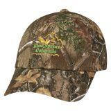 Custom Realtree® and Mossy Oak® Hunter's...
