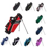 Custom Imprinted Titleist Ultra Lightweight Golf...