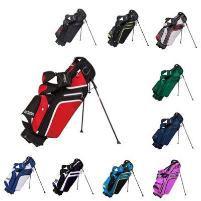Custom Imprinted Titleist Ultra Lightweight Golf Bags