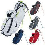 Custom Logo Imprinted Nike Sport Lite Golf Bags