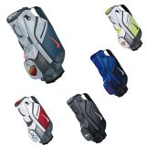 Promotional Nike Sport Cart III Golf Bags