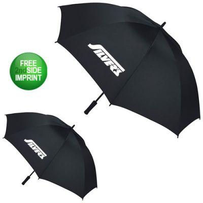 60 Inch Customized Callaway Golf Umbrellas