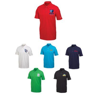 promotional-mens-puma-golf-essential-polo