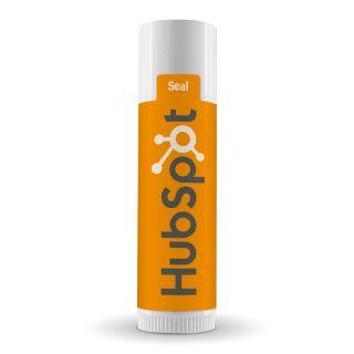 Custom Printed SPF 50 Sunscreen in Jumbo Tube