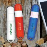 Promotional Sunstix 15 SPF Sunscreen Lotions with Lip Balm Stick