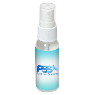1 Oz Promotional Logo Spray Hand Sanitizers