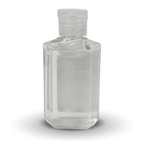 2 Oz Hand Sanitizers