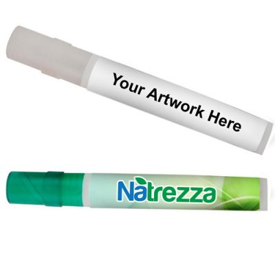 Customized Pen Spray Hand Sanitizer 8 ml