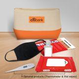 Custom Personal Protection Elite Kit