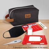 Custom Personal Protection Premium Kit