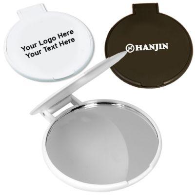 Custom Imprinted Micro Mirrors
