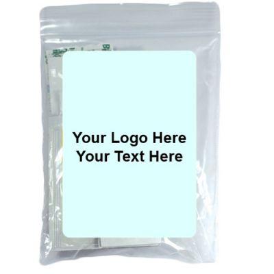 Promotional Outdoor Necessities Kit - Bags