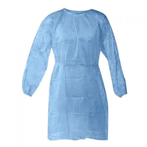 Standard Gown