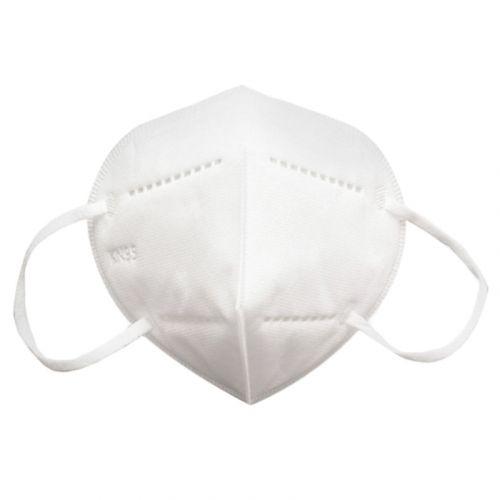 KN95 Filtering Facepiece Respirator Masks