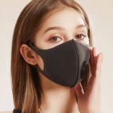 Reusable Respirator Masks