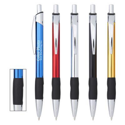 Custom Printed Brea Pens