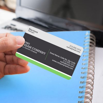 2x35 inch custom business card magnets 25 mil round corner 2x35 inch custom business card magnets 25 mil round corner colourmoves