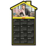 3.75x6.12 Customized Real Estate House Shape...