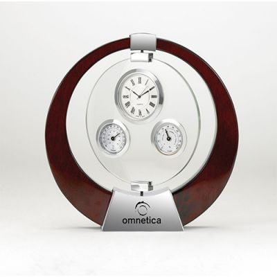 Promotional Brindisi Clocks