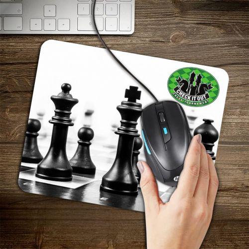 Premium Computer Mouse Pads