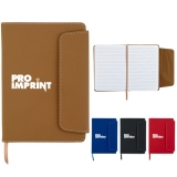 Promotional Geneva Journal Notebooks