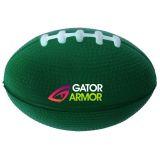 Promotional Small Football Stress Balls