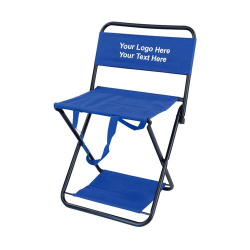 Peachy Custom Folding Chairs A Few Tips To Consider Proimprint Inzonedesignstudio Interior Chair Design Inzonedesignstudiocom