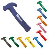 13 Inch Customized Foam Hammers