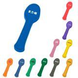 16 Inch Customized Foam Spoon Wavers