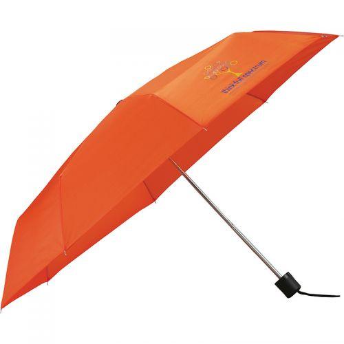 41 Inch Arc Customized Umbrellas