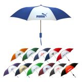 42 Inch Arc Custom Mini Umbrellas