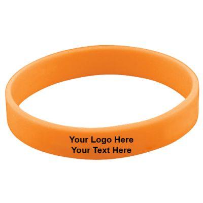 custom wristbands with logo Custom printed wristbands, custom events print wristbands, event wristbands wholesale, online custom printed event wristbands, no minimum quantity and can be free design artwork.
