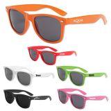 Custom Imprinted Blues Brothers Sunglasses