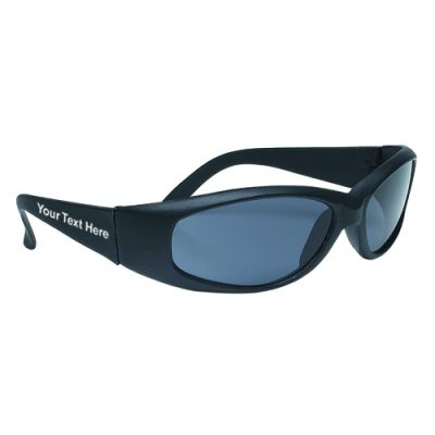 Custom Personalized Sunglasses with Logo