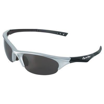 Customized Logo Sunglasses