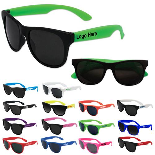 Classic Party Sunglasses