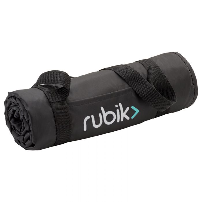 Roll up Picnic Blankets with Carrying Strap