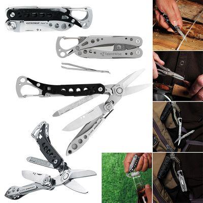 Custom Printed Leatherman Style Multi Tools