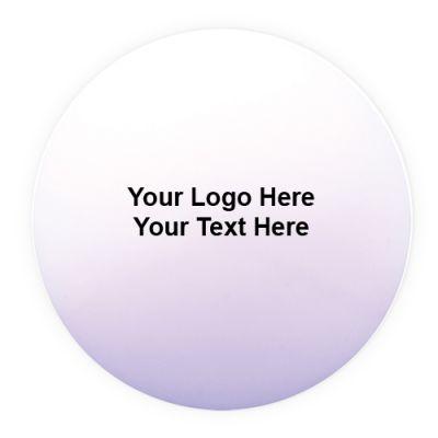 Custom Logo Imprinted Ping Pong Balls