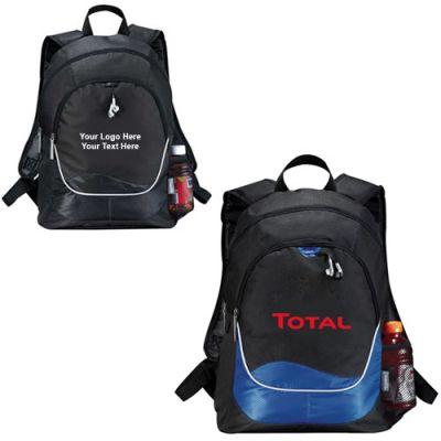 Custom Explorer Backpacks