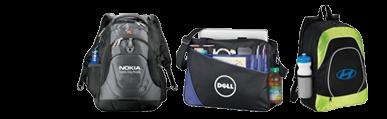 Custom Computer Bags